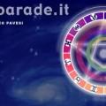 oroscopo del giorno 1 settembre 2015, martedì