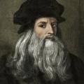 Leonardo da vinci – oroscopo e osservazioni