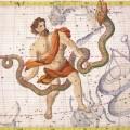 13 segno dello zodiaco ? Realtà o finzione ? – sabato 16 maggio 15 NH Touring