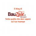 Bauzaar – una nuova collaborazione