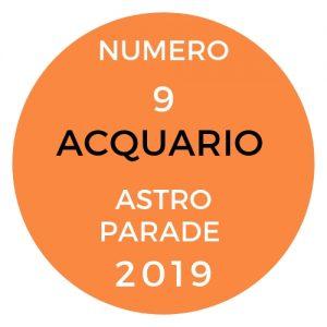 astroparade acquario 2019