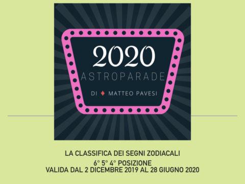 astroparade 2020