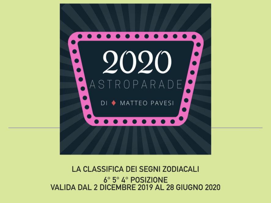 astroparade 2020 2