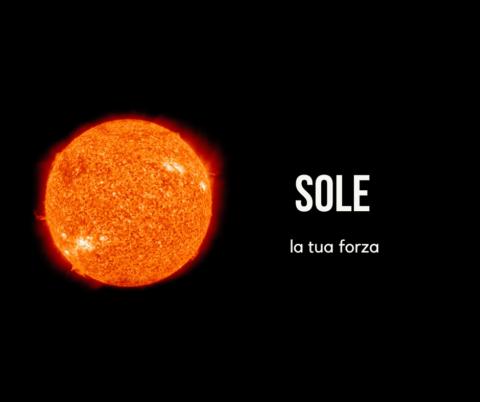 sole di nascita