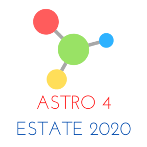ASTROPARADE 2020 - seconda parte