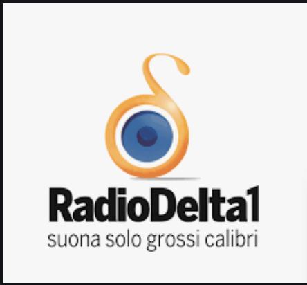 stroparade su radio delta 1